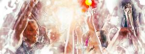Event_Party_Vermietung_Tischfussball