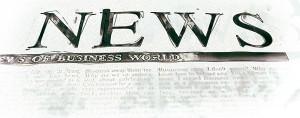 news_tischfussball