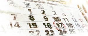 tischfussball_veranstaltung_kalender