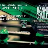 HannoverOpen_Challenger_2_4-seite