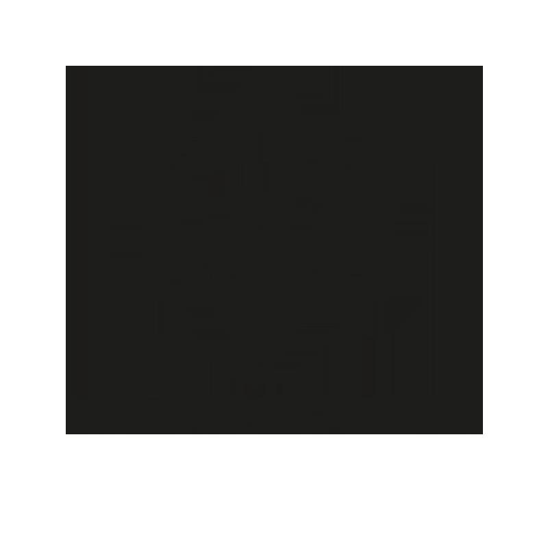 Kgb Hannover