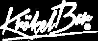 Kroekelbar-Logo-weiss-solo